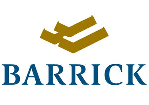 barrickgold-exploration-rehabilitation-environmental-rehabilitation-(ERWA)