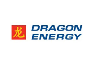 dragon-energy-mine-site-cleanup-exploration-rehabilitation (ERWA)