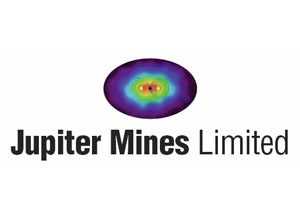 jupiter-mines-exploration-clearing-exploration-rehabilitation-(ERWA)