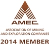 AMEC Member Logo_text underneath
